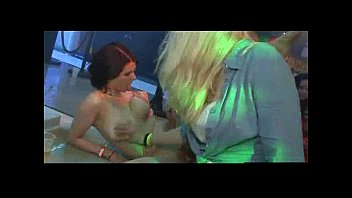 DevilsFilm Our Private Orgy Party Between Neighbors