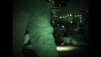 Cheating Horny Women Go Into Suck & Fuck Frenzy With Male Strippers