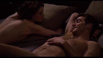 Anne Hathaway Nude Sex Scene In Love And Other s Movie ScandalPlanetCom