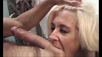Mature likes sperm 5-fdcrn