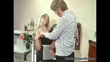 BLOWJOB COMPILATION - no explicit 18+ girl - oral sex scenes vintage - BURRO 1989 revisited BJ COMP