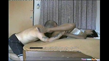 ReifeSwinger - Slutty German Matures Have Their Way With Horny Stud - AMATEUREURO