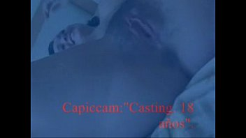 PRIVATE PORNOCASTING WITH JESSICA AT HER 18TH BIRTHDAY - SEXYEST !