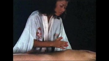 Asian Girls Play With Nuru Massage Outdoors For Relaxation