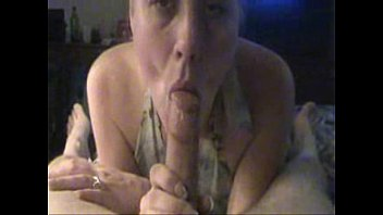 awesome amateur deepthroat