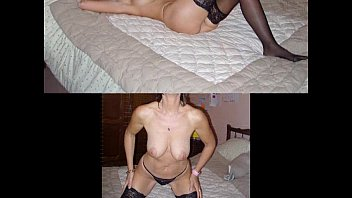 HelloGrannY Posts Amateur Latin Mature Slideshow